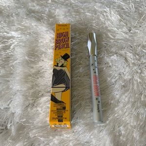 Benefit High Brow Highlighting Pencil 0.1oz NIB